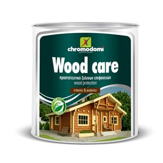 WOOD CARE (wood protection)