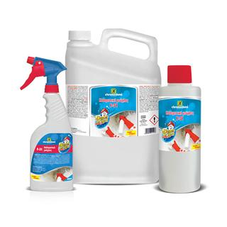 F-31 Mould Clean Liquid